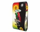 GREEN VALLEY GRAINS PARROT 20KG (NOT AVAILABLE IN WA, NT & TAS)
