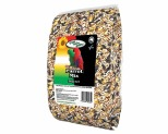 GREEN VALLEY GRAINS PARROT 5KG (NOT AVAILABLE IN WA, NT & TAS)