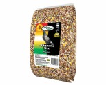 GREEN VALLEY GRAINS PIGEON 5KG (NOT AVAILABLE IN WA, NT & TAS)