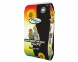 GREEN VALLEY GRAINS SMALL PARROT MIX 20KG (NOT AVAILABLE IN WA, NT & TAS)