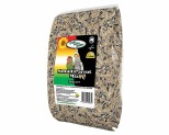 GREEN VALLEY GRAINS SMALL PARROT MIX 5KG (NOT AVAILABLE IN WA, NT & TAS)