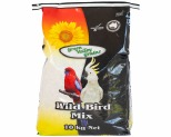 GREEN VALLEY GRAINS WILDBIRD 10KG (NOT AVAILABLE IN WA, NT & TAS)