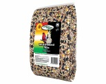 GREEN VALLEY GRAINS WILDBIRD 5KG (NOT AVAILABLE IN WA, NT & TAS)