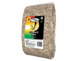 GREEN VALLEY GRAINS CANARY MIX 5KG (NOT AVAILABLE IN WA, NT & TAS)