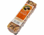 AVIAN DELIGHTS FRUITY BAR 75G