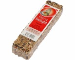 AVIAN DELIGHTS PARROT BAR 75G