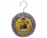 AVIONE BIRD LOLLYPOP SUNFLOWER 200G
