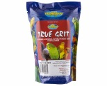 VETAFARM TRUE GRIT MEDIUM 700G**