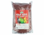 VETAFARM TRUE GRIT MEDIUM 3KG