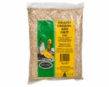 AVIONE BIRD GREENS GRAIN AND GRIT FINE 1KG