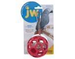 JW HOL-EE ROLLER FOR BIRDS