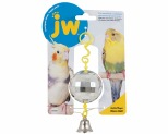 JW ACTIVITOY DISCO BALL*+