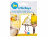 JW ACTIVITOY SMALL BELL*+