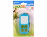 JUNGLE TALK TALK N PLAY SMALL/MEDIUM