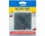 API HANDHELD ALGAE PAD FOR GLASS