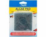 API HANDHELD ALGAE PAD FOR GLASS