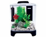 AQUA ONE BETTA HAVEN 7L