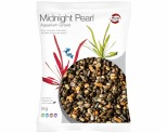 PISCES NAT NZ MIDNIGHT PEARL GRAVEL 5KG