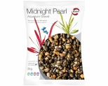 PISCES NAT NZ MIDNIGHT PEARL GRAVEL 2KG