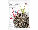 PISCES NAT NZ GUNSMOKE GRAVEL 5KG**