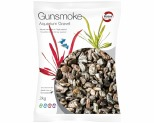 PISCES NAT NZ GUNSMOKE GRAVEL 2KG