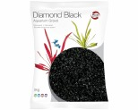 PISCES NAT DIAMOND BLACK QUARTZ 5KG**