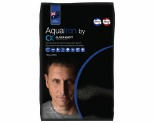 PISCES AQUA IRON NATURAL AQUARIUM SAND 15KG