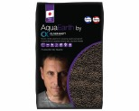 PISCES AQUA EARTH NATURAL AQUARIUM SUBSTRATE 7L