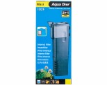 AQUA ONE 102F MAXI INT FILTER 500 L/HR