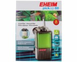 EHEIM PICK UP INTERNAL FILTER 2008