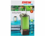 EHEIM PICK UP INTERNAL FILTER 2010