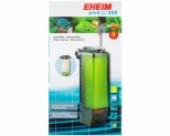 EHEIM PICK UP INTERNAL FILTER 2012