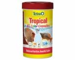 TETRA COLOR BITS GRANULES 300GM