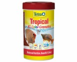 TETRA COLOR BITS GRANULES 30GM