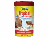 TETRA COLOR BITS GRANULES 75GM