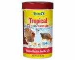 TETRA COLOR BITS GRANULES 75GM