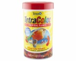 TETRA COLOR TROPICAL FLAKES 62GM