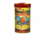 TETRA TROPICAL COLOR FLAKES 12GM