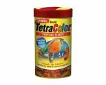 TETRA TROPICAL COLOR FLAKES 12GM