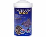 NUTRAFIN MAX PLECO LOGS 200G
