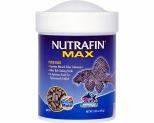 NUTRAFIN MAX PLECO LOGS 95G
