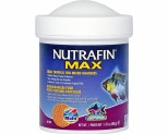 NUTRAFIN MAX TROPICAL MICRO FISH PELLETS 40G