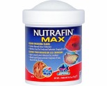 NUTRAFIN MAX BETTA COLOUR ENHANCING FLAKES 19G*+