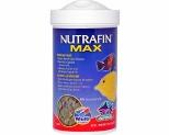 NUTRAFIN MAX TROPICAL SPIRULINA FLAKES 77G