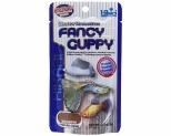 HIKARI FANCY GUPPY 22GM