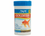 API GOLDFISH SINKING PELLETS 113GM