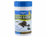 API ALGAE EATER WAFERS 105GM