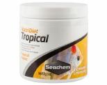 SEACHEM NUTRIDIET TROPICAL FLAKES 30G