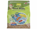 TETRA POND FLOATING STICKS 450GM