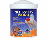 NUTRAFIN MAX GOLDFISH FLAKES 215GM